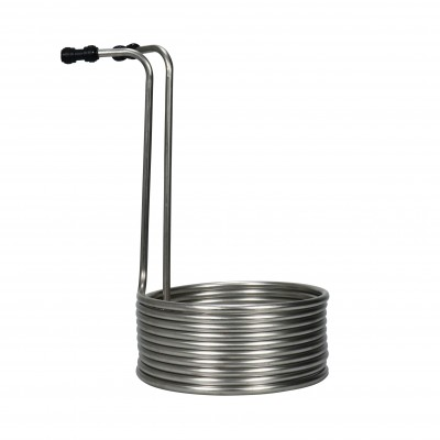 Chiller med 10mm fittings