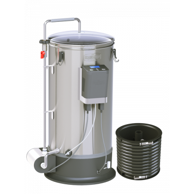 Grainfather kit -...