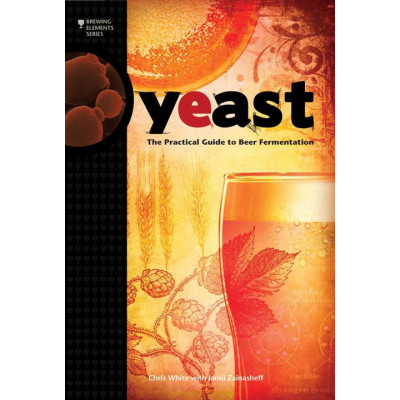 Yeast: The Practical Guide...