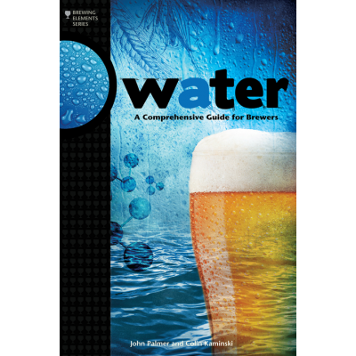 Water: A Comprehensive...