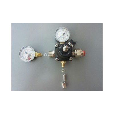Stor Regulator