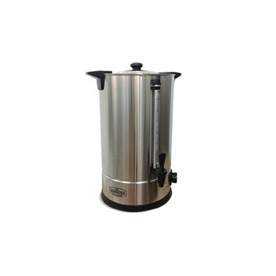 Grainfather Sparge Heater -...